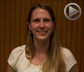 A Survey of Exoplanetary Atmospheres Heather Knutson - Knutson_play